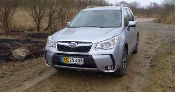 Subaru-Forester-1_web.jpg