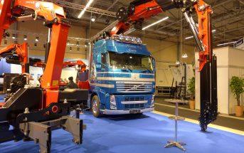 Transp-13-HMK-og-Volvo_web.jpg