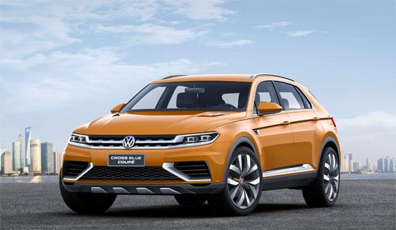 VW-Kina_web-1.jpg