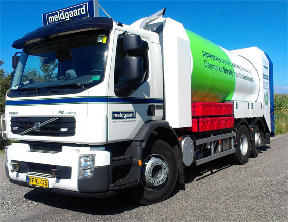 Volvo-FE-Hybrid-Meldgaard.jpg
