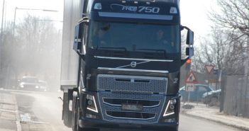 Volvo-FH-test-Bornjholm_web.jpg