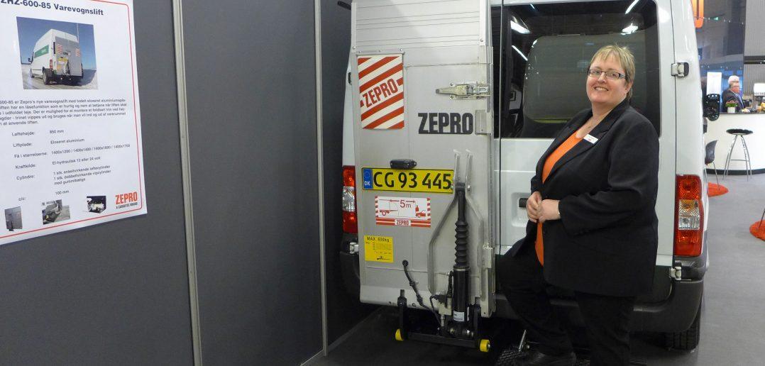 Zepro-ZHZ600-Tina-Lagermann.jpg