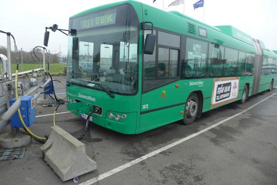 BiogasSkaanetrafikken_web.jpg