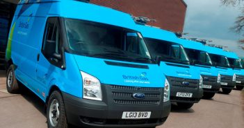 British-Gas-Transit_web.jpg