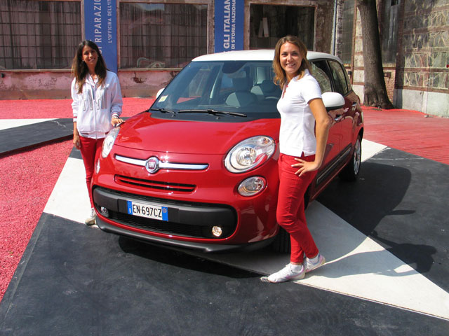 Fiat500mVaertinder_web.jpg