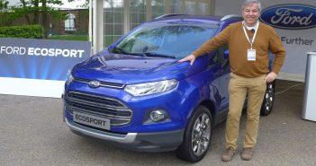 Ford-EcoSport-Nick-FitzGera.jpg