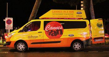 Ford-Transit-Cannes-film-bu.jpg