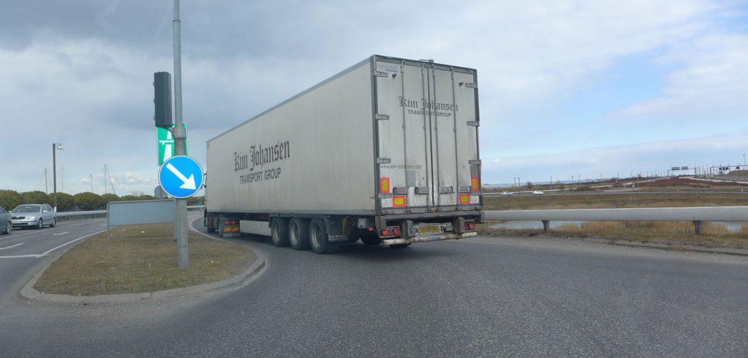 Kim-Johansen-trailer_web.jpg