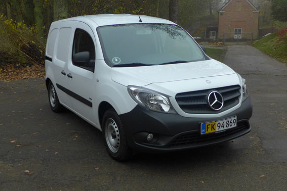 MB-Citan-Osted_web.jpg