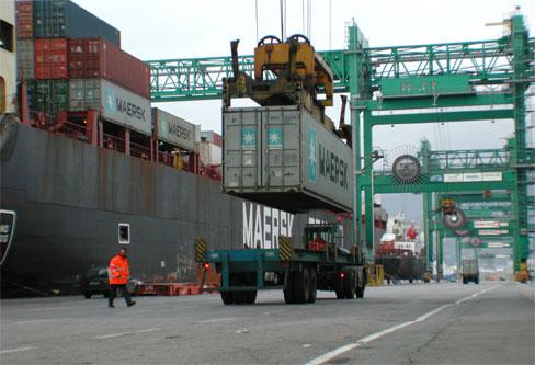Maersk-skib-i-Genova.jpg