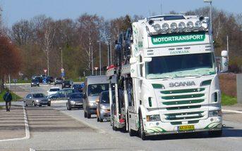 Motortransport_web.jpg