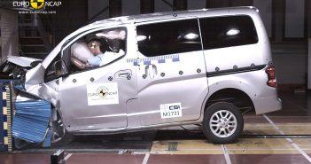 Nissan_NV200_Evalia_EuroNCA.jpg