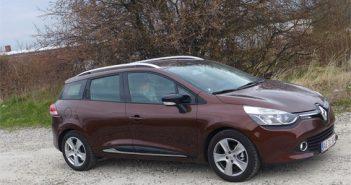 Renault-Clio-SW_web.jpg