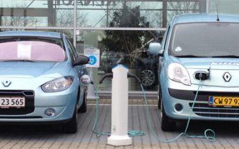 Renault-Fluence-Kangoo-el_w.jpg