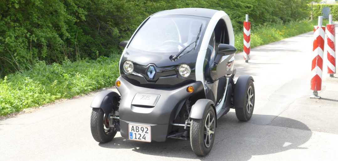 Renault-Twizy-test_web.jpg