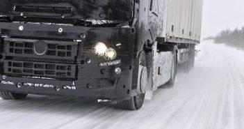 Renault_new_range_quality_t.jpg