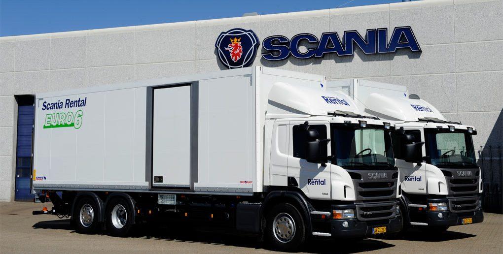 Scania-Euro-6-rental_web.jpg