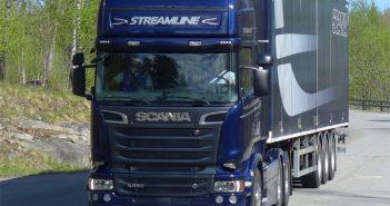 Scania-Streamline_web.jpg