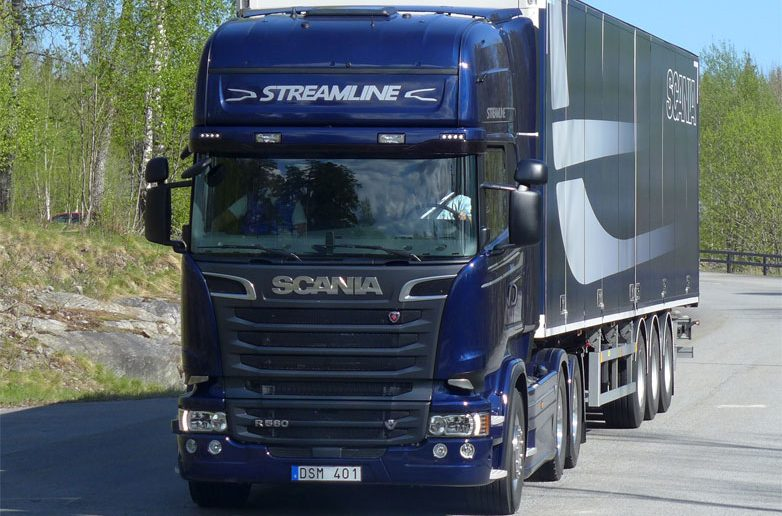 Scania-Streamline_web.jpg