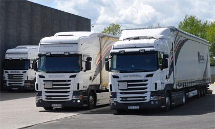 Scania-pausested-Ishoej.jpg