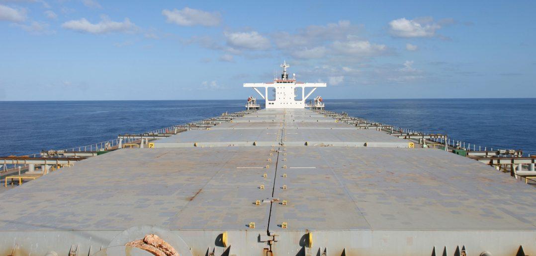 Skibe-med-ballasttanke_web.jpg