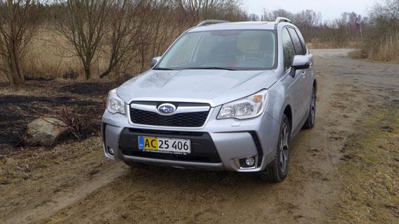 Subaru-Forester-1_web-1.jpg