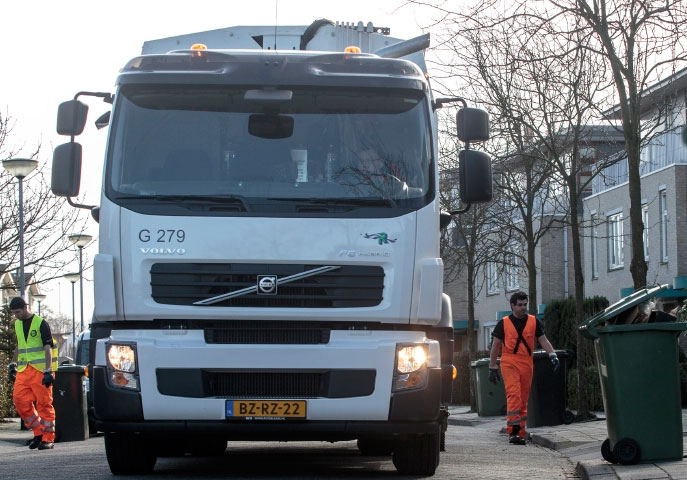 Volvo-FE-Hybrid-NL.jpg