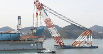 maersk-Triple-E-i-Korea_web.jpg