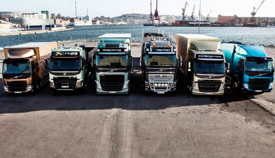 volvo-euro-6-lastbiler_web.jpg