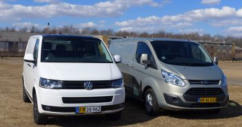 vw-T5-Transit-Custom-1_web.jpg