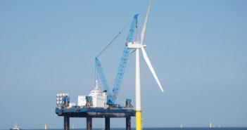 A2SEA2_turbine-no-1000_SEA.jpg