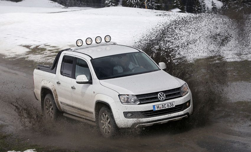 Amarok2-in-action_web.jpg