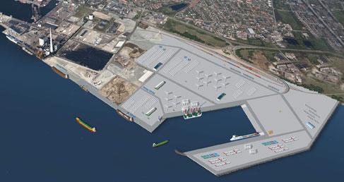 Esbjerg-eastport_web.jpg