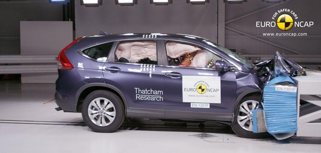 EuroNCAP-test-Honda-CRV_web.jpg