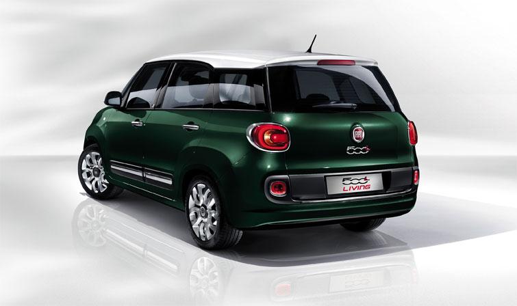Fiat-500-Lounge-bagfra.jpg