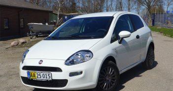 Fiat-Punto-Van-front_web.jpg