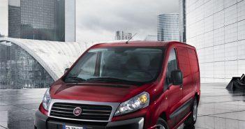 Fiat-Scodo-2013_web.jpg