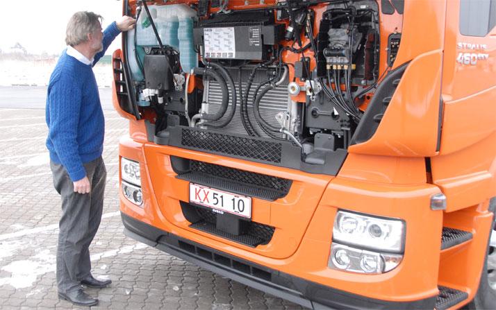 Iveco-meeting-for-mekaniker.jpg