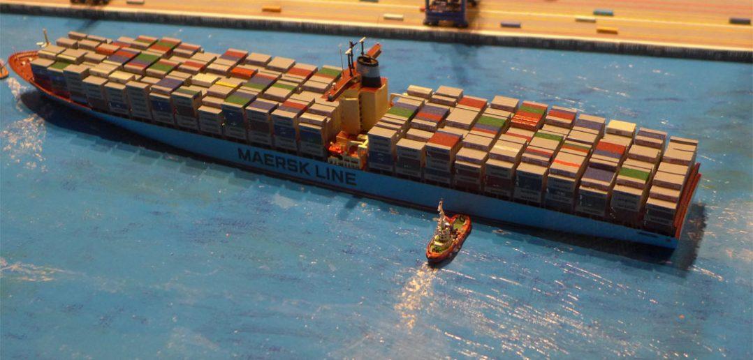 Maersk-modelskib_web.jpg