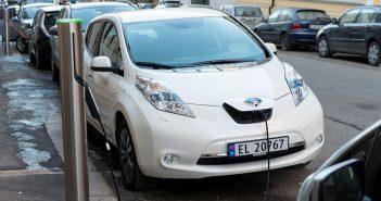 Nissan-Leaf-Norge_web.jpg
