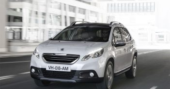Peugeot2008DK.jpg