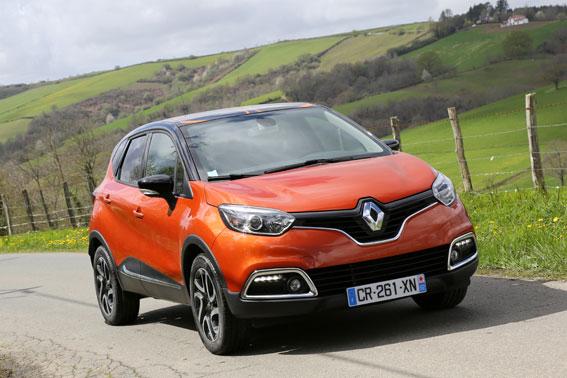 Renault-Captur1-Van_web.jpg