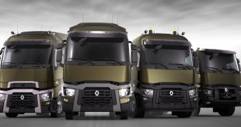 Renault-R-evolution_web.jpg