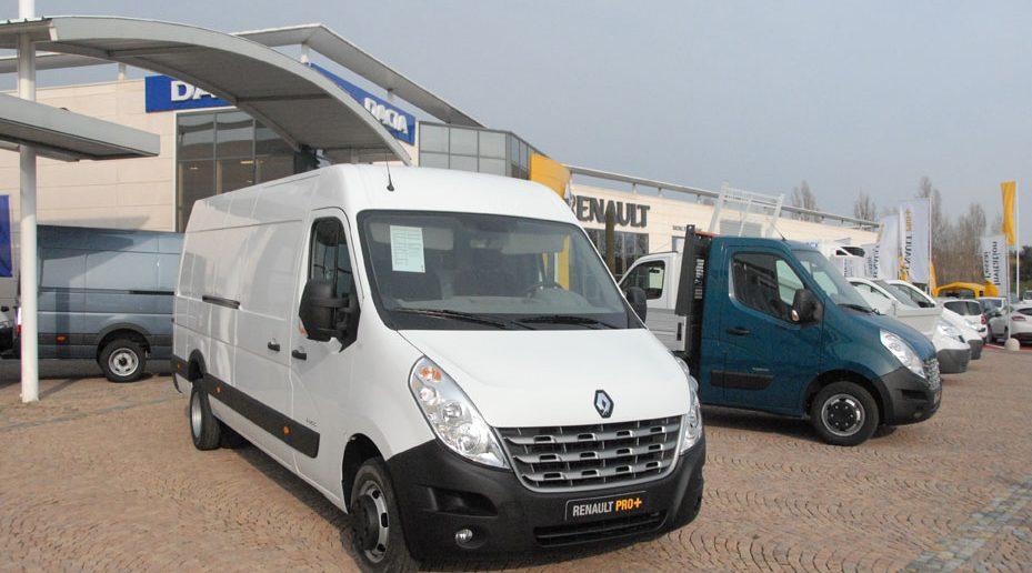 Renault-forretning_web.jpg