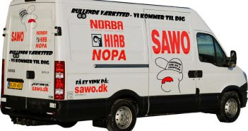 SAWO-Servicebil_frit_web.jpg