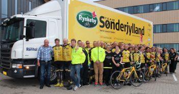 Scania-Rynkeby_web.jpg