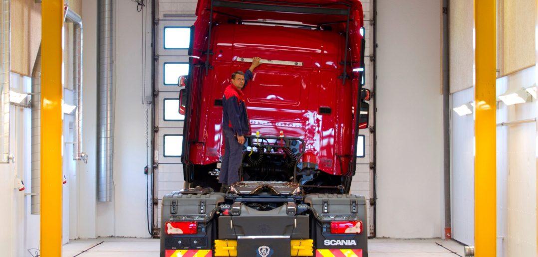 Scania-aarhus-2_web.jpg