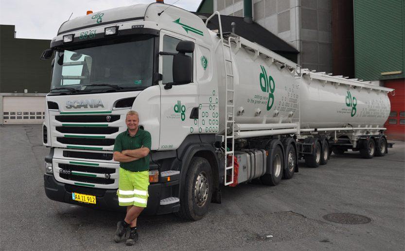 Scania-coaching-DGL.jpg