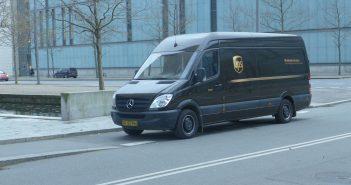 UPS2-parcel-Sprinter.jpg
