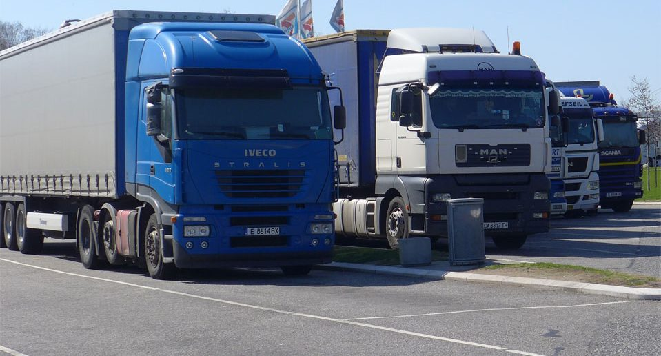 Udenlandske-lastbiler.jpg